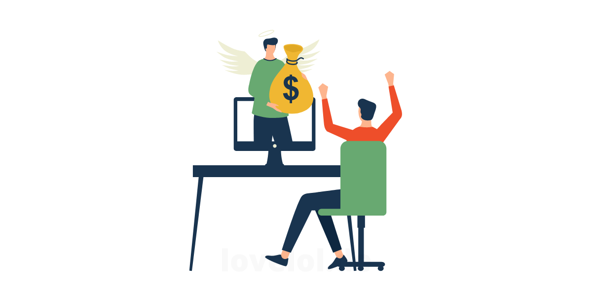 8 Mistakes To Avoid When Pitching An Angel Investor